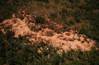 Angola 2009Mai10a22 465