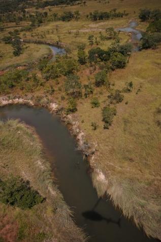 Angola 2009Mai10a22 471