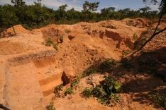 Angola 2009Mai10a22 480