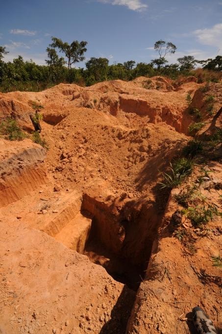 Angola 2009Mai10a22 481