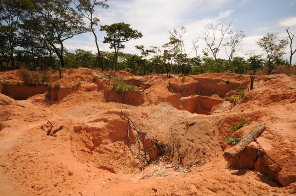 Angola 2009Mai10a22 491