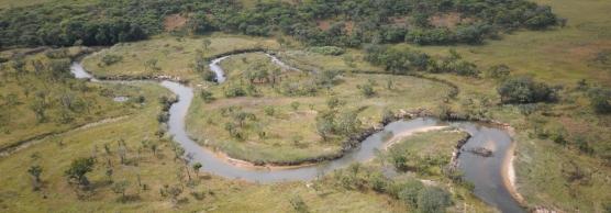Angola 2009Mai10a22 502