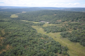 Angola 2009Mai10a22 511