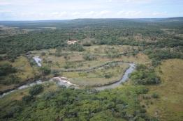 Angola 2009Mai10a22 516