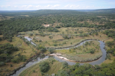 Angola 2009Mai10a22 518