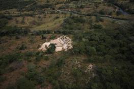 Angola 2009Mai10a22 520