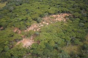 Angola 2009Mai10a22 529