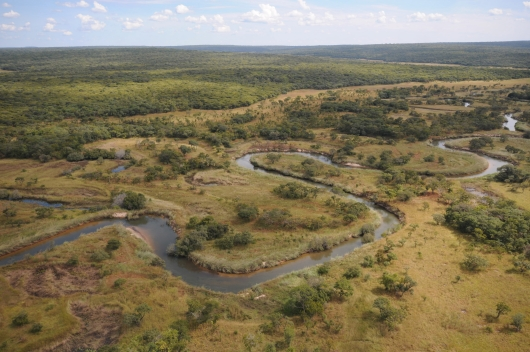 Angola 2009Mai10a22 544