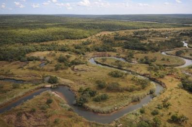 Angola 2009Mai10a22 545