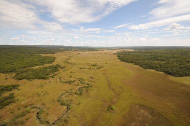 Angola 2009Mai10a22 548