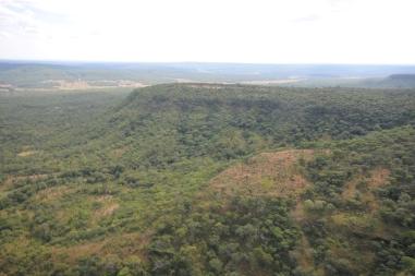 Angola 2009Mai10a22 560