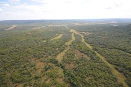 Angola 2009Mai10a22 563