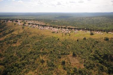 Angola 2009Mai10a22 570