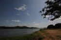 Angola 2009Mai10a22 584