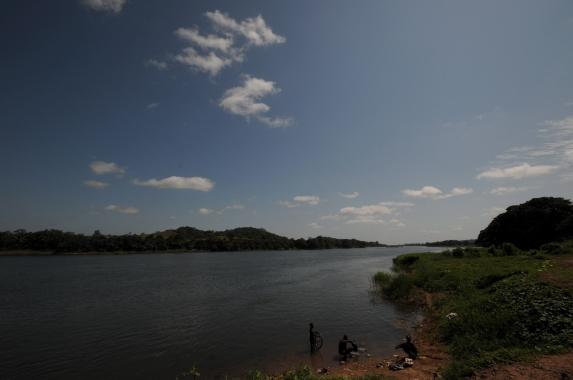 Angola 2009Mai10a22 587
