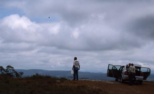 Brasil Diamantina Andarai Lençois 2004 03 005