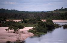 Brasil Diamantina Andarai Lençois 2004 03 032
