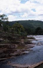 Brasil Diamantina Andarai Lençois 2004 03 057