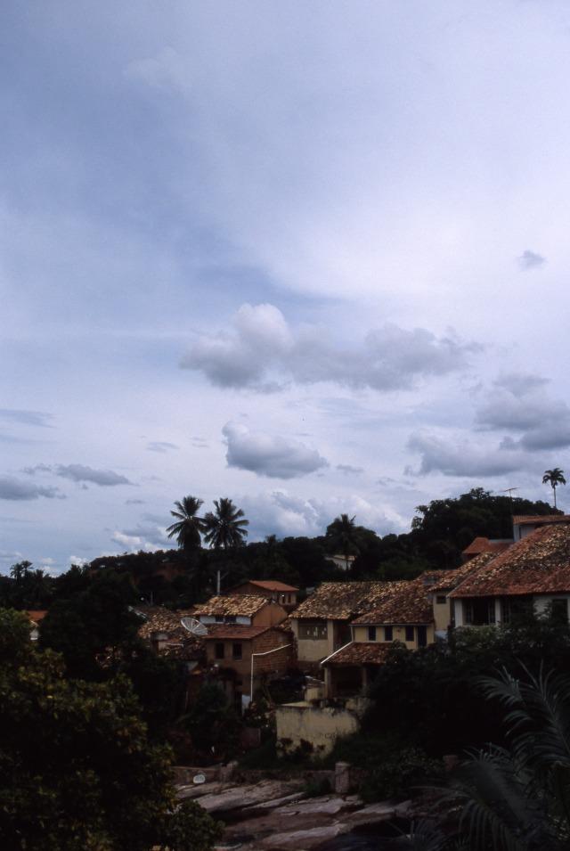 Brasil Diamantina Andarai Lençois 2004 03 059