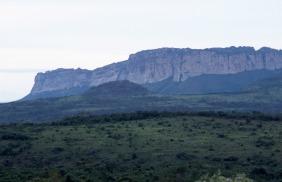 Brasil Diamantina Andarai Lençois 2004 03 072