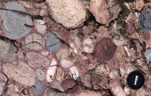 Brasil Diamantina Andarai Lençois 2004 03 097
