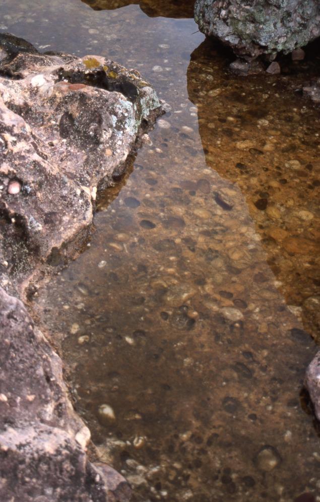 Brasil Diamantina Andarai Lençois 2004 03 102