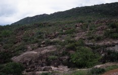 Brasil Diamantina Andarai Lençois 2004 03 104