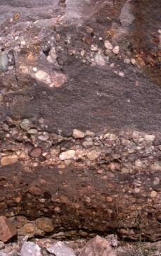 Brasil Diamantina Andarai Lençois 2004 03 115