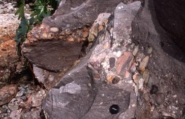 Brasil Diamantina Andarai Lençois 2004 03 116