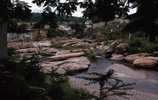 Brasil Diamantina Andarai Lençois 2004 03 122