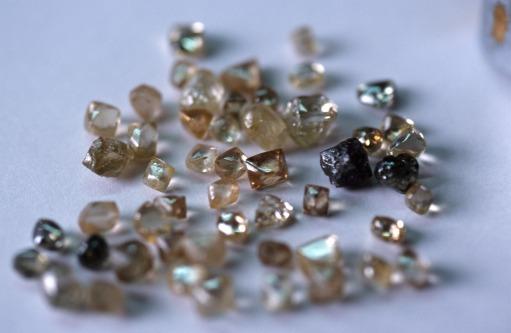Brasil Diamantina Andarai Lençois 2004 03 127