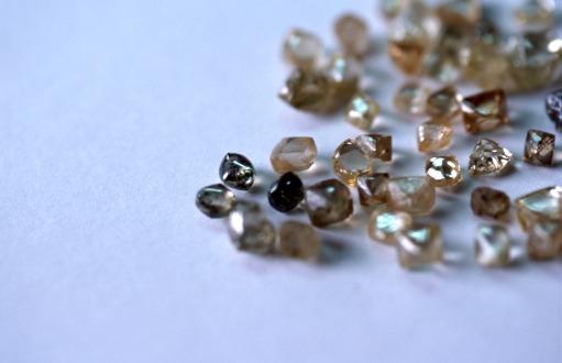 Brasil Diamantina Andarai Lençois 2004 03 128
