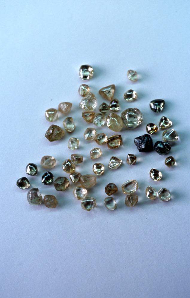 Brasil Diamantina Andarai Lençois 2004 03 131