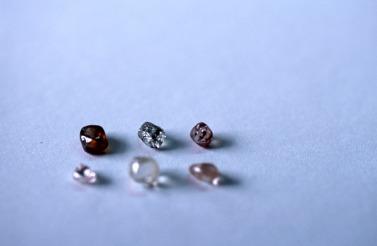 Brasil Diamantina Andarai Lençois 2004 03 136