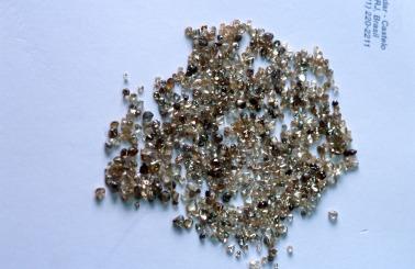 Brasil Diamantina Andarai Lençois 2004 03 140