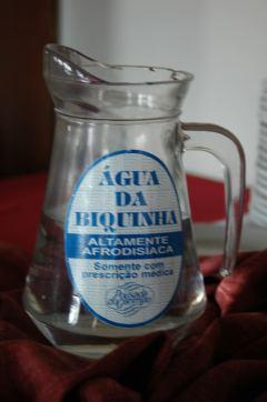 Brasil 20040923_130238