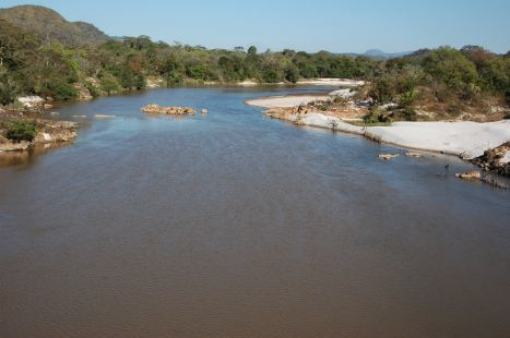 Brasil 20040924_194052