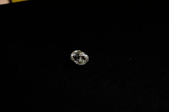 2,04 Cape stone