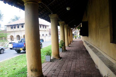 Sri Lanka 20150805 082752