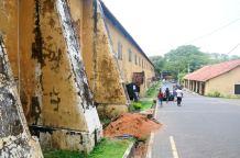 Sri Lanka 20150805 083000