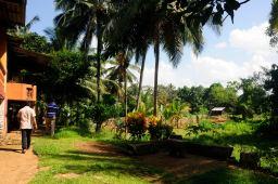 Sri Lanka 20150806 100910