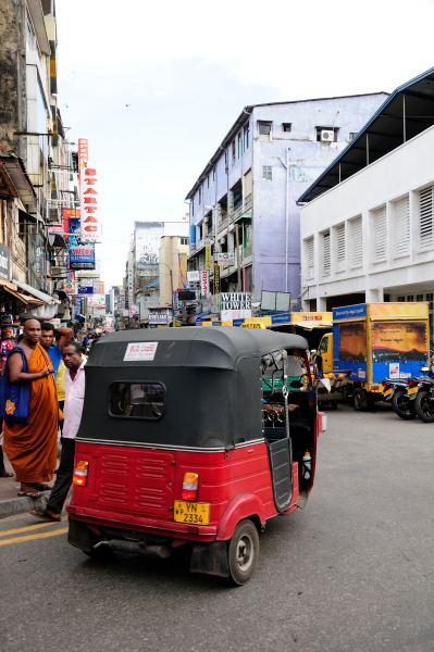 Sri Lanka 20150808 124452