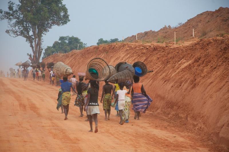 Angola set2011 1318