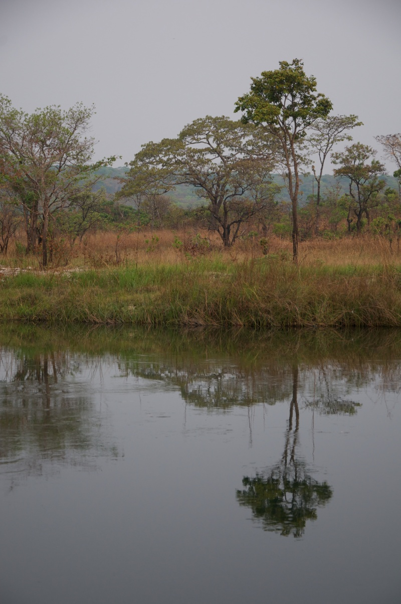 Angola set2011 1657