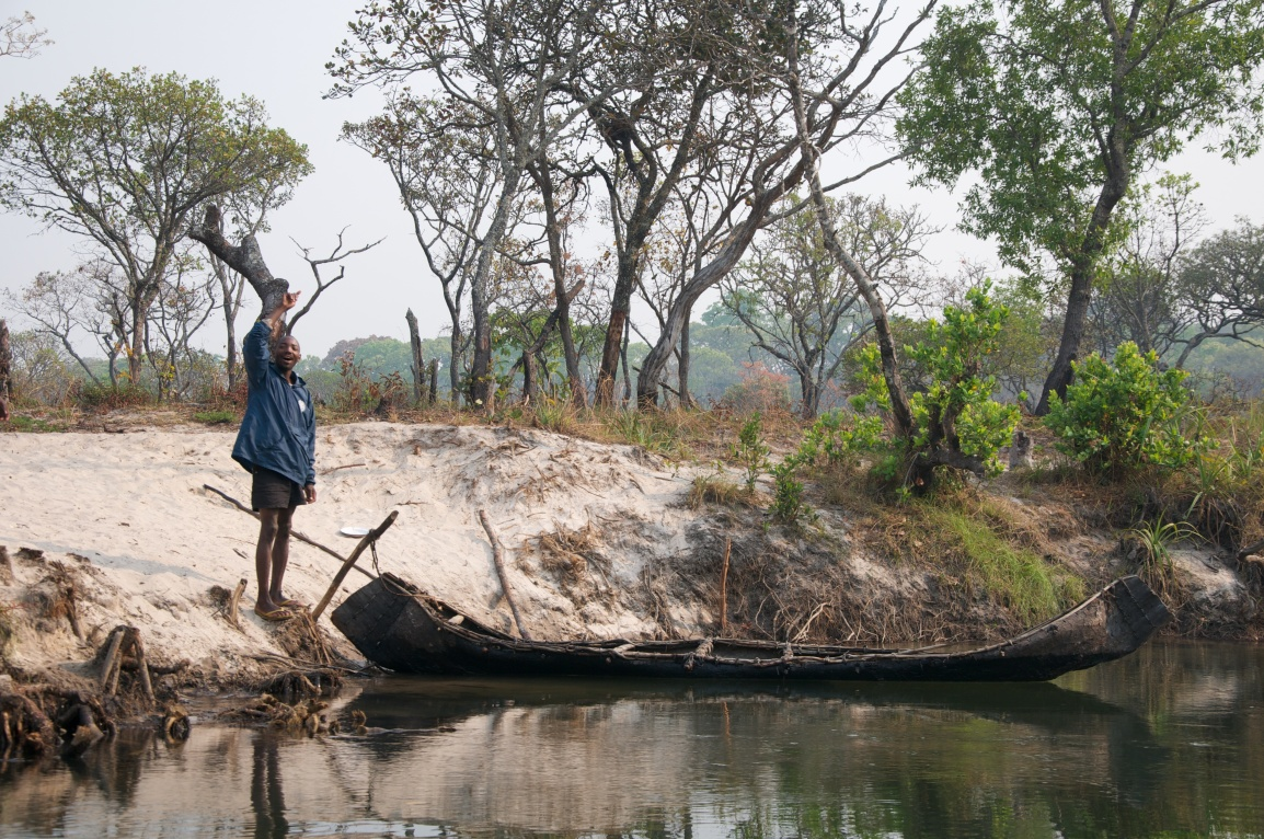 Angola set2011 1792.jpg