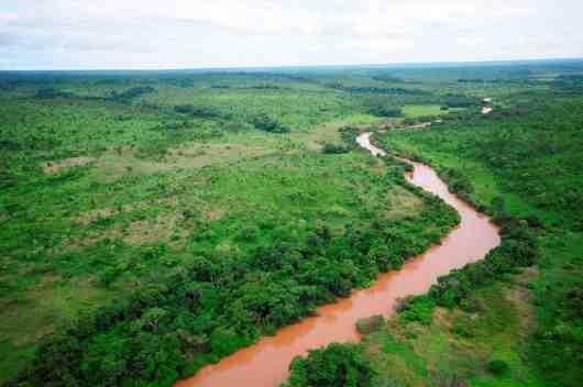 nov 2009 Angola 053