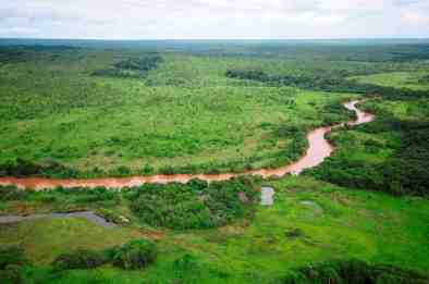 nov 2009 Angola 058