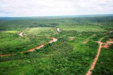 nov 2009 Angola 061