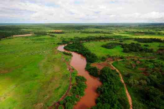 nov 2009 Angola 069