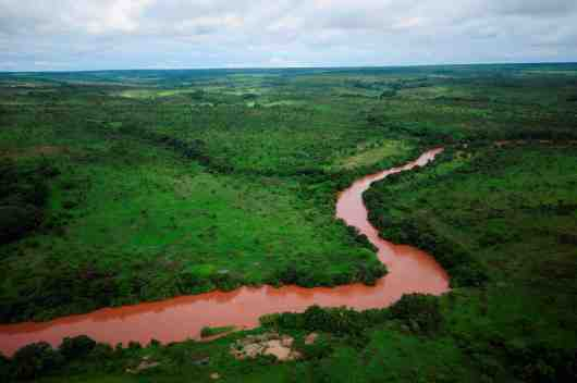 nov 2009 Angola 100